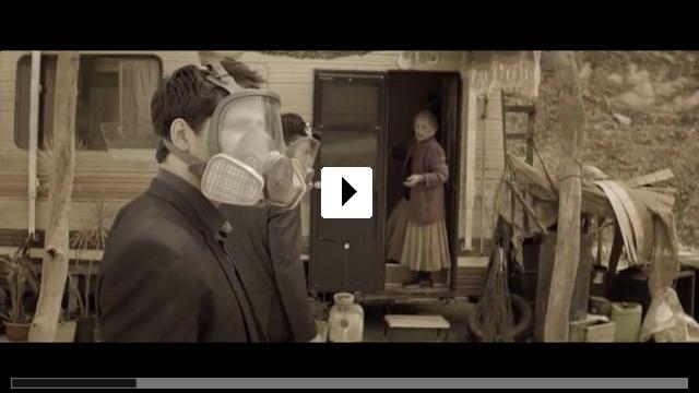 Zum Video: Terminus