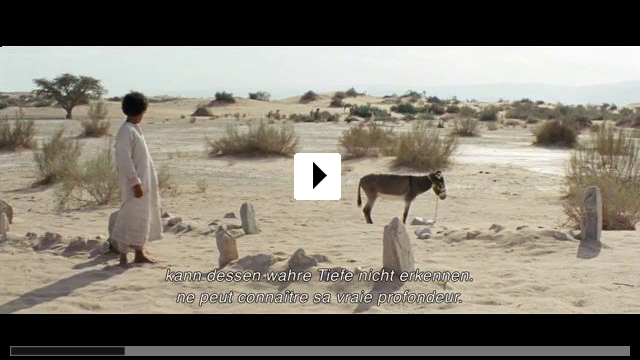 Zum Video: Theeb