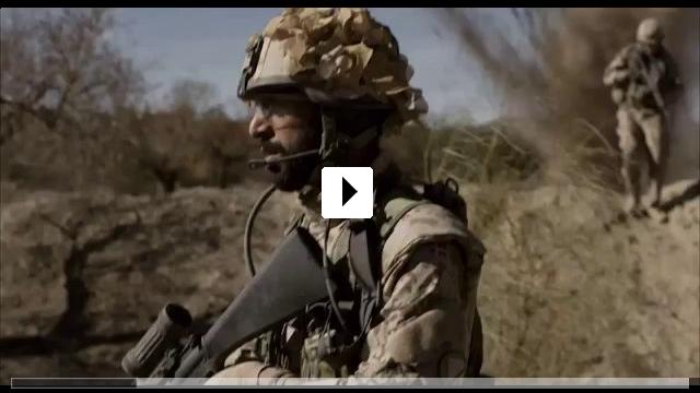Zum Video: A War