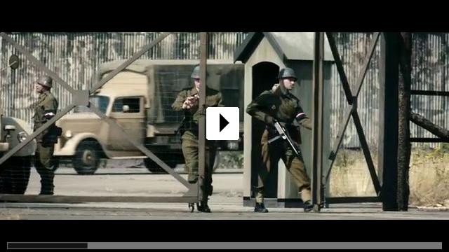 Zum Video: Unter dem Sand - Das Versprechen der Freiheit