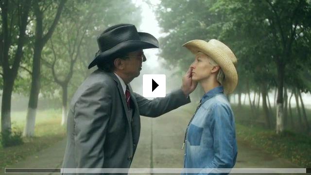 Zum Video: Hotel Dallas