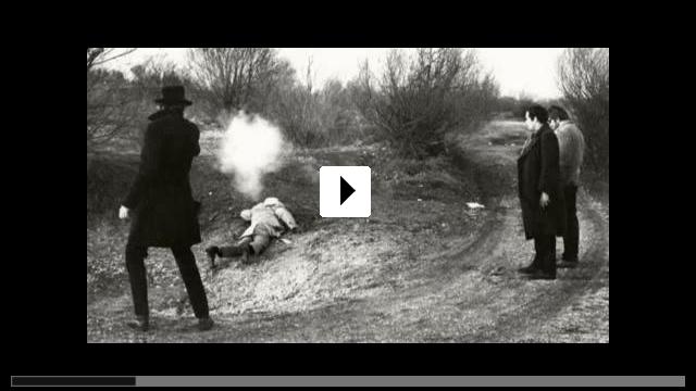 Zum Video: Von einem der auszog - Wim Wenders frühe Jahre