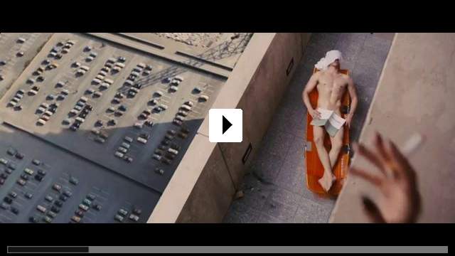 Zum Video: High-Rise