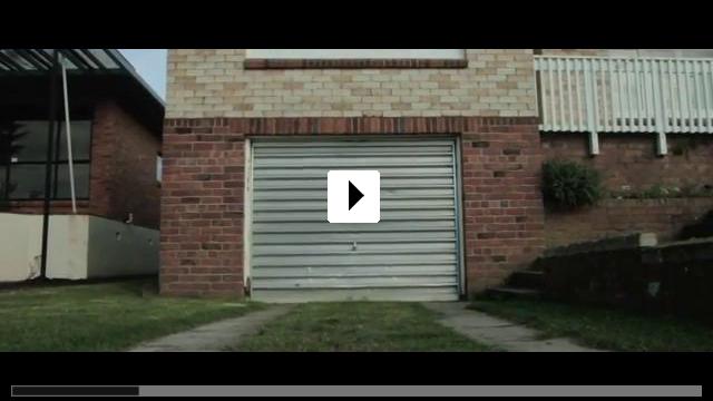 Zum Video: Deathgasm