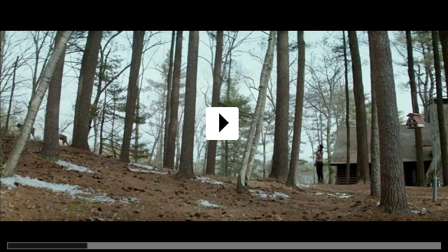 Zum Video: Tumbledown