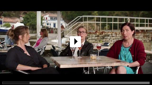 Zum Video: Lolo - Drei sind einer zuviel