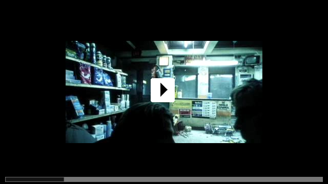 Zum Video: Cloverfield