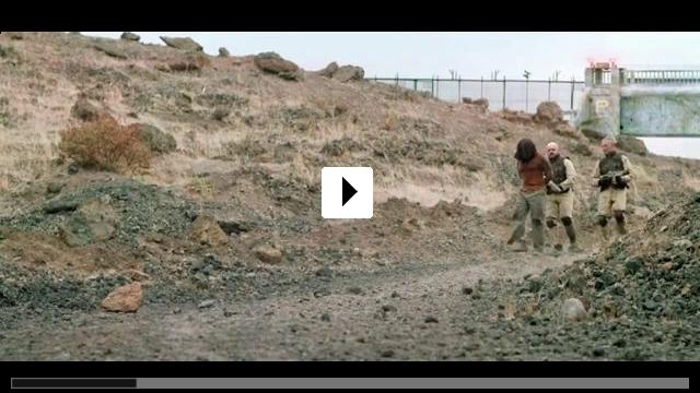 Zum Video: Arrowhead