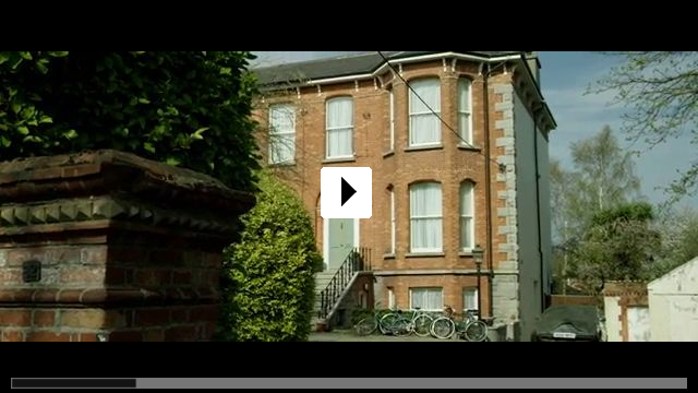 Zum Video: Sing Street
