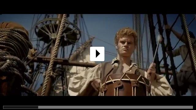 Zum Video: Admiral - Kampf um Europa