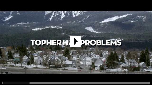 Zum Video: Mountain Men
