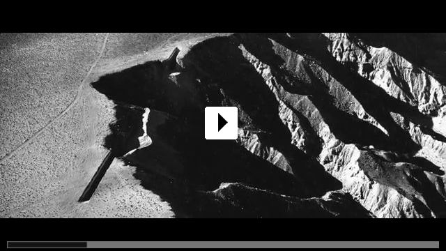 Zum Video: Troublemakers: The Story of Land Art