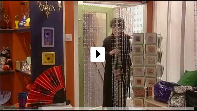 Zum Video: Black Books