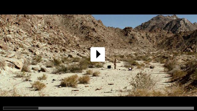 Zum Video: Mojave