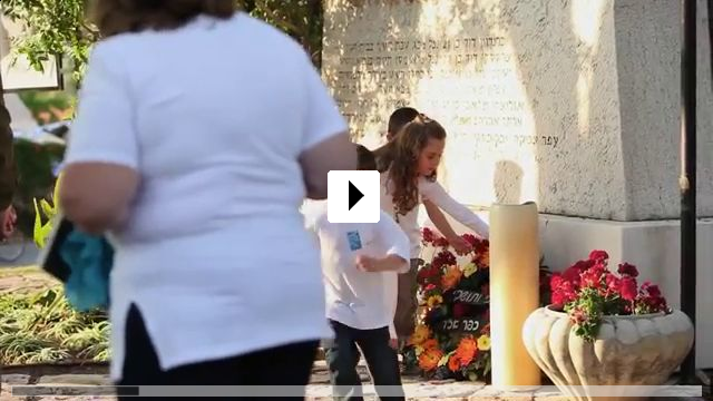Zum Video: The Zionist Idea