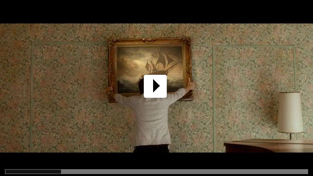 Zum Video: Mit dem Herz durch die Wand