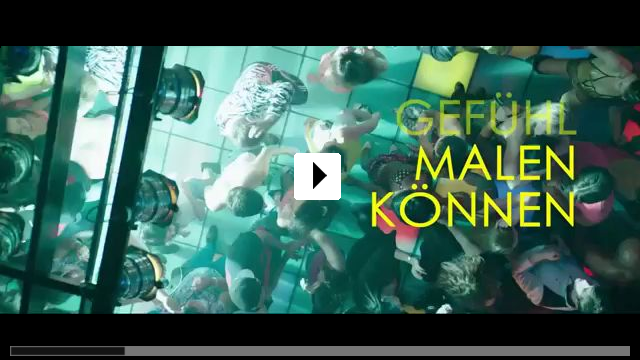 Zum Video: Kill Your Friends