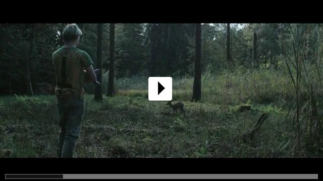 Zum Video: Chrieg