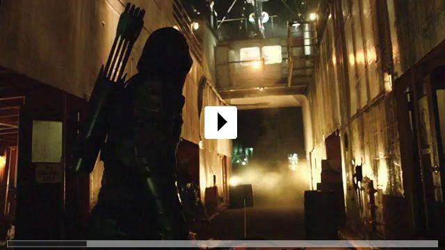 Zum Video: Arrow
