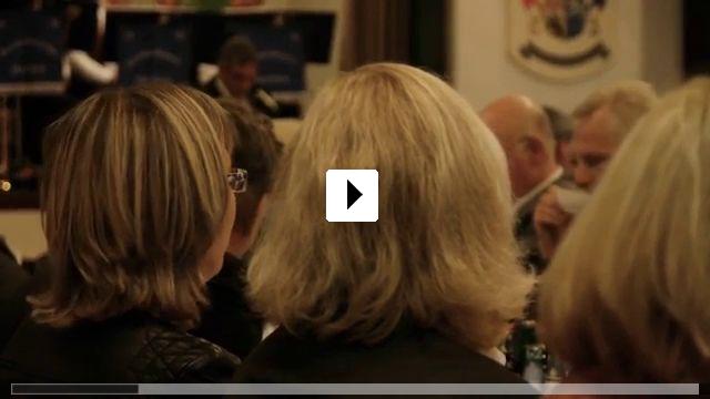 Zum Video: Gestrandet