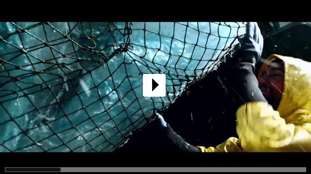 Zum Video: Harbinger Down - Es gibt kein zurück