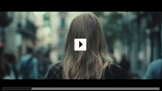 Zum Video: Sweet Home