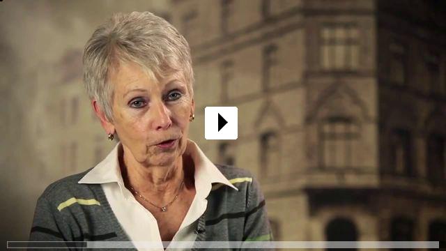 Zum Video: Am Borsigplatz geboren - Franz Jacobi und die Wiege des BVB