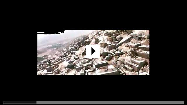 Zum Video: Drachenläufer