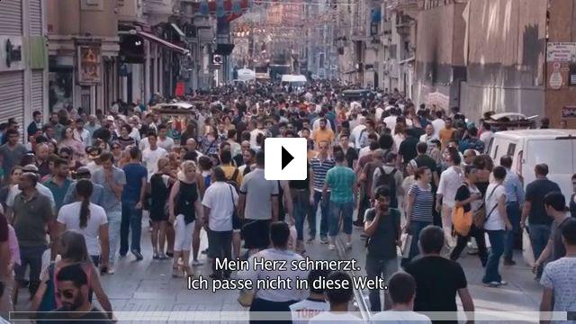 Zum Video: Alles Aus Liebe