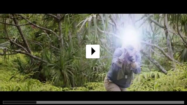Zum Video: Camino