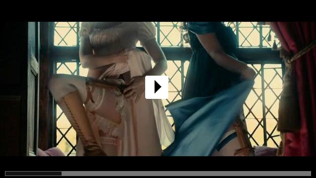 Zum Video: Stolz und Vorurteil und Zombies