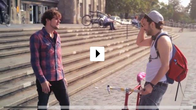 Zum Video: Schnick Schnack Schnuck