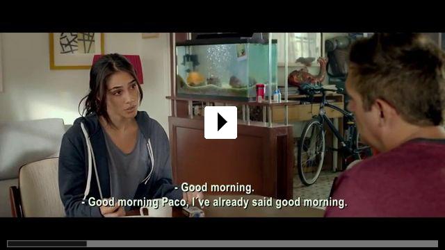 Zum Video: Busco Novio Para Mi Mujer