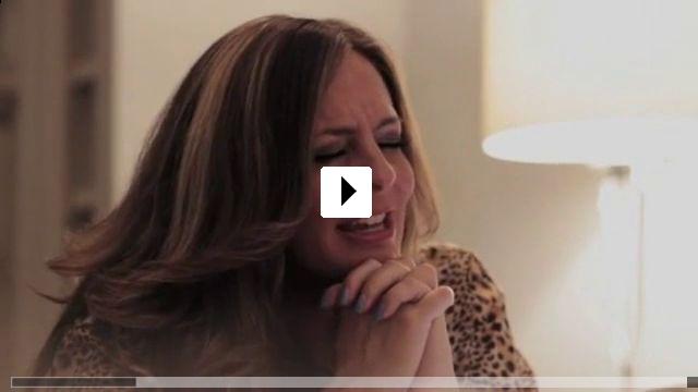 Zum Video: The Jesus Freak