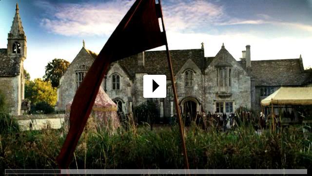 Zum Video: Die Schwester der Königin