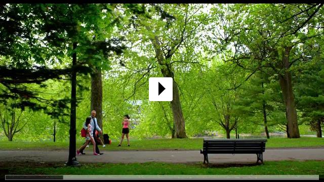 Zum Video: Voll Verkatert