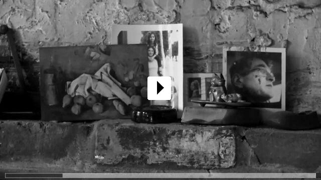 Zum Video: Don't Blink - Robert Frank