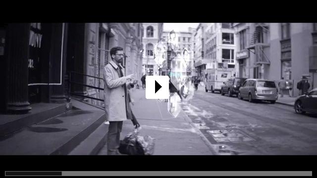 Zum Video: Creative Control