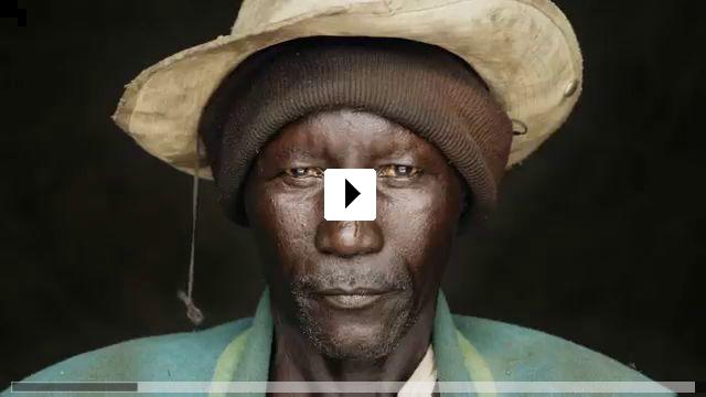 Zum Video: Human