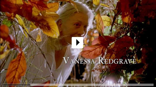 Zum Video: Spuren eines Lebens