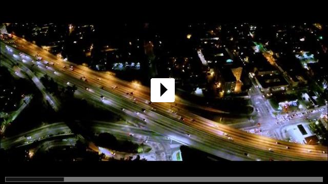 Zum Video: Mistaken - Rettungslos bescheuert