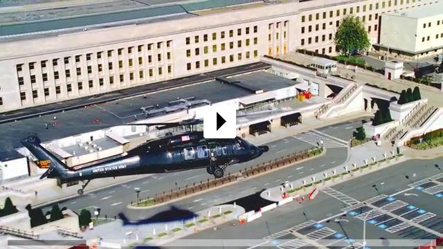 Zum Video: Michael Moore - Where to invade next