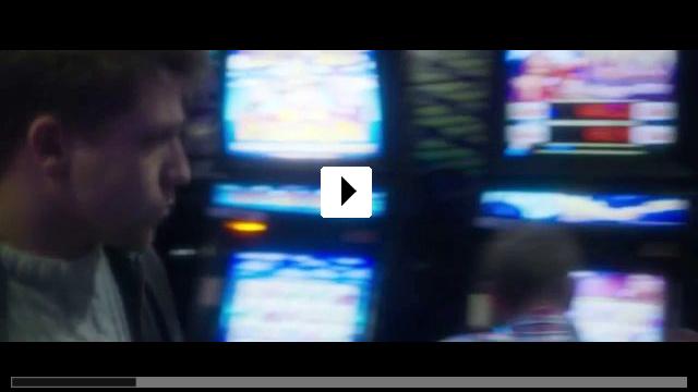 Zum Video: Treppe Aufwärts