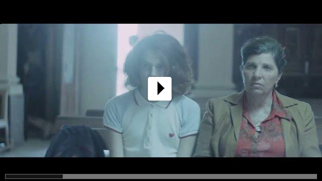 Zum Video: Dunkler als die tiefste Nacht