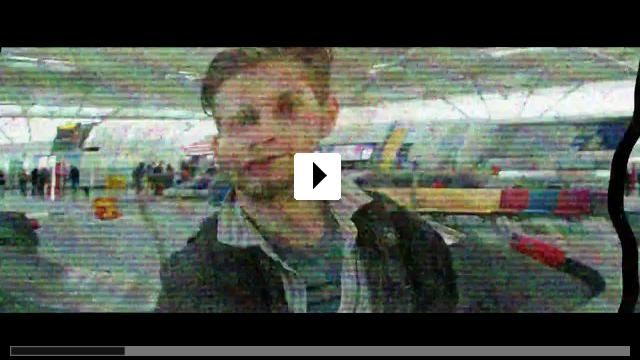 Zum Video: The Purge 3