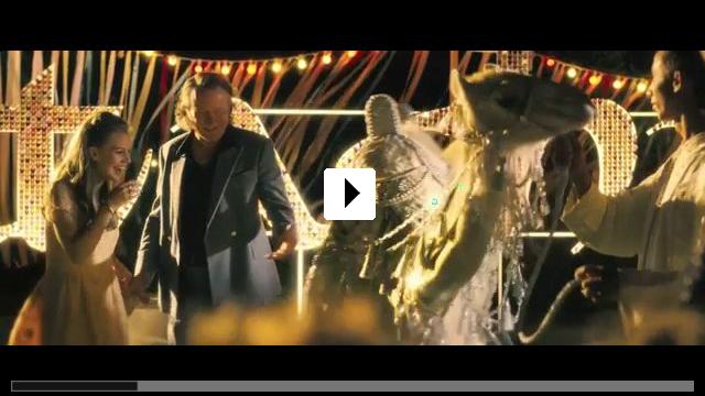 Zum Video: Verräter wie wir