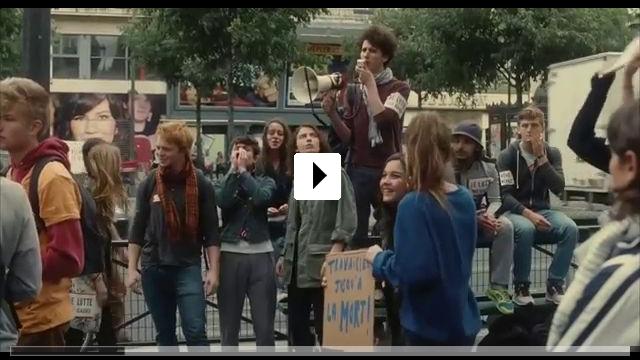 Zum Video: Alles was kommt