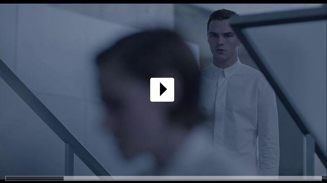 Zum Video: Equals