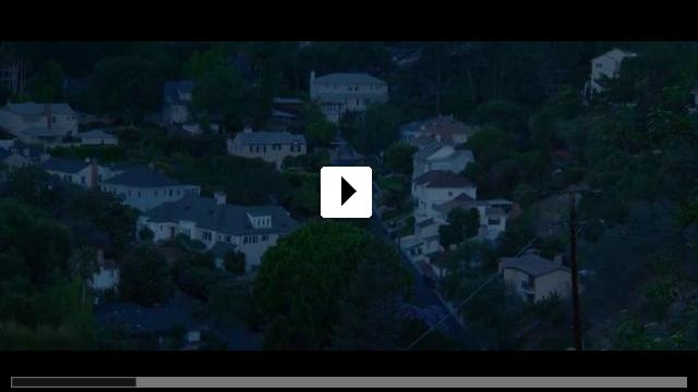 Zum Video: The Invitation