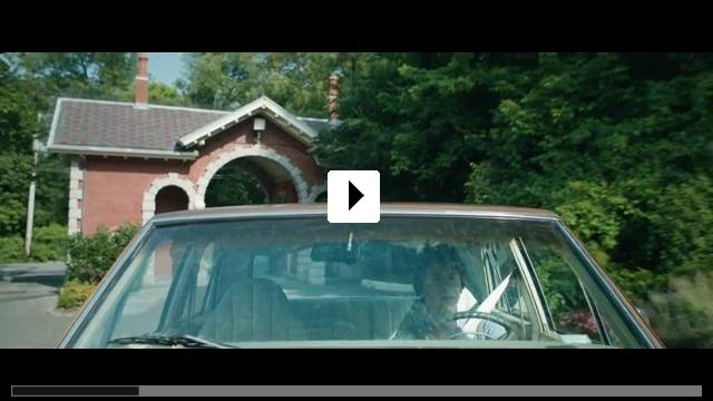 Zum Video: The Preppie Connection
